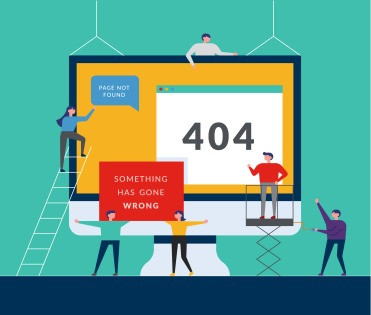 404page1