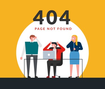 404page2